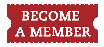 Become-a-Member reduced