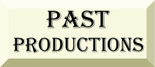 Button Past productions